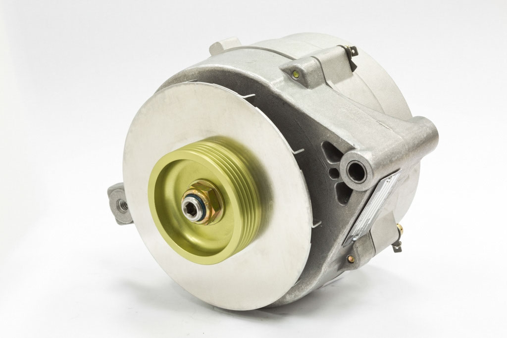 Hartzell engine technologies announces faa pma for its asg series het asg12000 alternator asfbconference2016