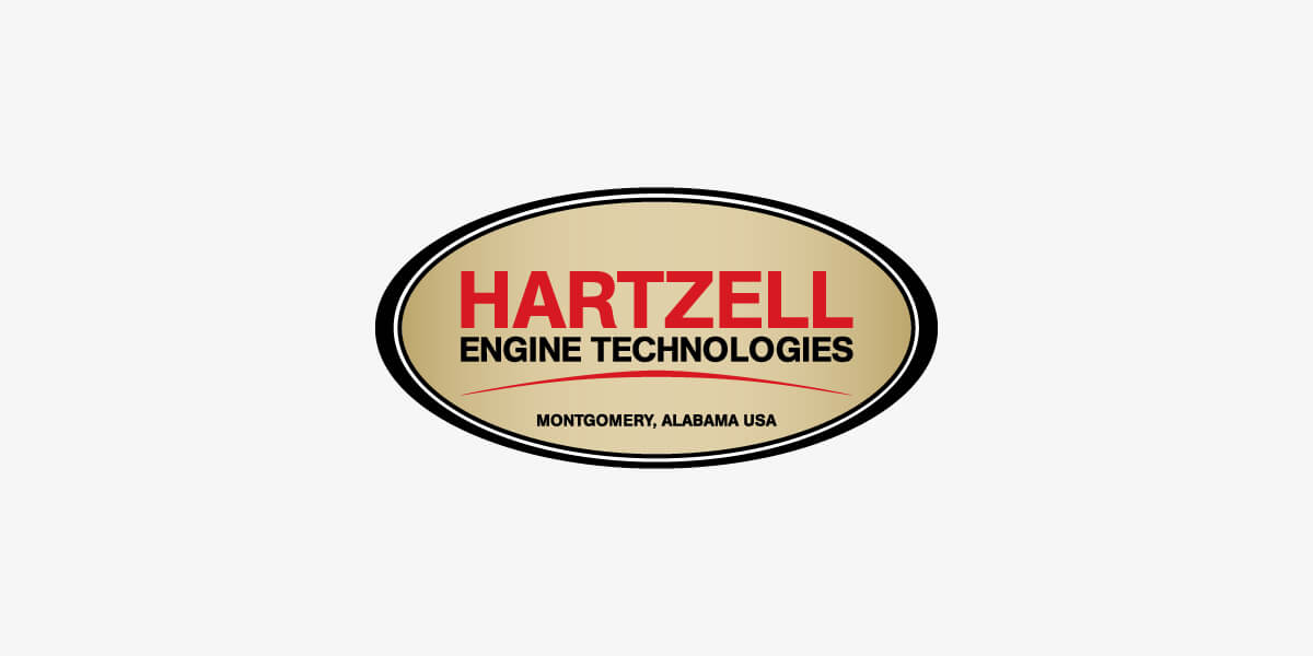 Troubleshooting your aircrafts electrical system hartzell troubleshooting your aircrafts electrical system asfbconference2016 Gallery