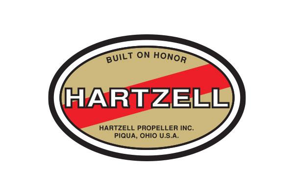 Hartzell Propeller