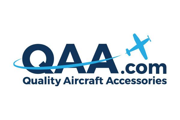 QUALITY AIRCRAFT ACCESSORIES HOLDING CORPORATION (QAA)